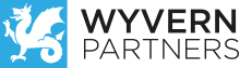 Wyvern Partners