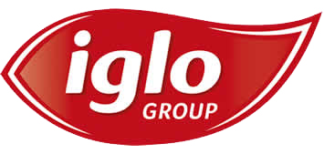 Iglo Group