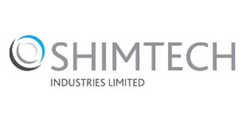 Shimtech Industries