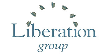 Liberation Group