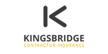 Kingsbridge Contractor Insurance