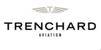 Trenchard Aviation