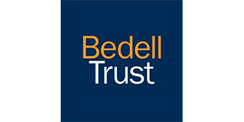 Bedell Trust