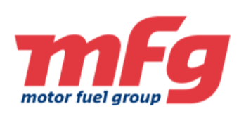 Motor Fuel Group