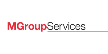 M Group Services