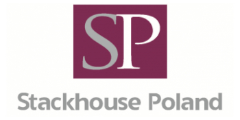 Stackhouse Poland