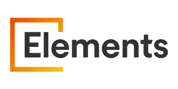 Elements Talent Solutions