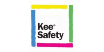 Kee Safety