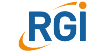 RGI Group