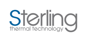 Sterling Thermal