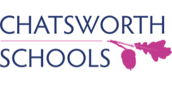 Chatsworth Schools