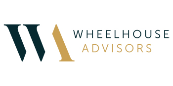 Wheelhouse Advisors